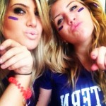 150 Awesome Instagrams From Western U #HoCo2013 [Gallery]