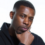 GZA @ London's Hideaway Records & Bar On Nov 13 [Audio Preview]
