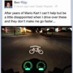 Saving Facebook: 20 God-Awful Gamers On Facebook