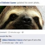 Saving Facebook: 10 People Who Just Don't Get The F*cking Joke!
