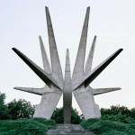 23 Incredible Forgotten Monuments Of Former Yugoslavia [Gallery]