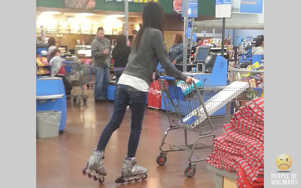 70 moar photos of people in walmart that you can t unsee gallery