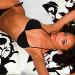 LDU's Monday Morning Mistress: Anais Mali [11.04.13]