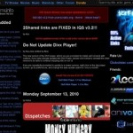 7 Sites To Use For Streaming & Downloading When IceFilms Goes Down