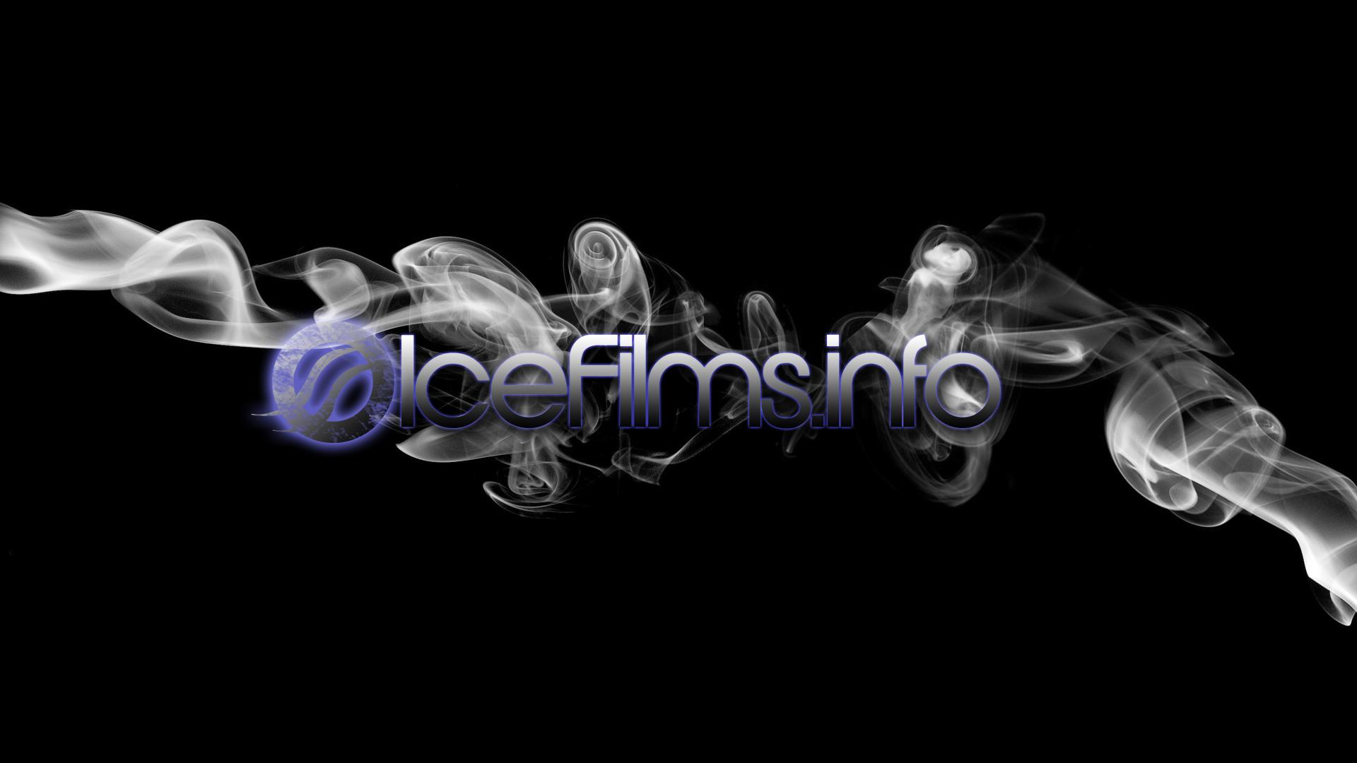 plugin.video.icefilms