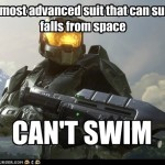 60 Inexplicable Examples Of Video Game Logic [Gallery]