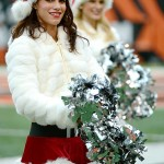 121210172359-cincinnati-bengals-ben-gals-cheerleaders-ap469004543978-single-image-cut