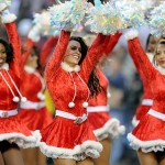 121210173142-washington-redskins-cheerleaders-ap380501248279-single-image-cut