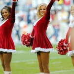 131210081500-arizona-cardinals-cheerleaders-ap571009974986-17-single-image-cut