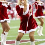131210081508-arizona-cardinals-cheerleaders-cards-cheer-a08x2490-single-image-cut