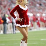 131210081512-arizona-cardinals-cheerleaders-cards-cheer-a08x2495-single-image-cut