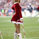 131210081522-arizona-cardinals-cheerleaders-cards-cheer-a08x2547-single-image-cut