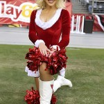 131210081539-arizona-cardinals-cheerleaders-cards-cheer-by4-7977-single-image-cut