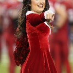 131210081550-arizona-cardinals-cheerleaders-cards-cheer-yp4-8430-single-image-cut