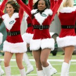131210081643-new-york-jets-flight-crew-cheerleaders-25302078-single-image-cut