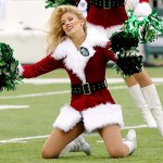 131210081654-new-york-jets-flight-crew-cheerleaders-25302203-single-image-cut
