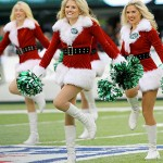 131210081705-new-york-jets-flight-crew-cheerleaders-25304483-single-image-cut