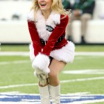 131210081708-new-york-jets-flight-crew-cheerleaders-25304723-single-image-cut