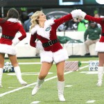 131210081718-new-york-jets-flight-crew-cheerleaders-25305688-single-image-cut