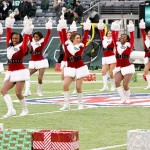131210081725-new-york-jets-flight-crew-cheerleaders-25305748-single-image-cut