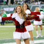 131210081729-new-york-jets-flight-crew-cheerleaders-ap901570467521-11-single-image-cut