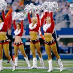 131216165114-dallas-cowboys-cheerleaders-456896355-single-image-cut