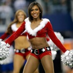 131216165118-dallas-cowboys-cheerleaders-ap148536979857-9-single-image-cut