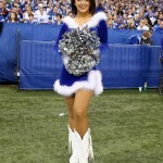 131216165141-indianapolis-colts-cheerleaders-456887885-single-image-cut