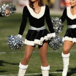131216165224-oakland-raiders-raiderettes-cheerleaders-25369643-single-image-cut