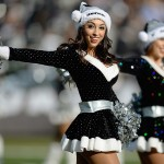 131216165231-oakland-raiders-raiderettes-cheerleaders-457029609-10-single-image-cut