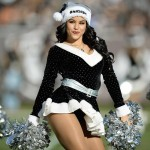 131216165237-oakland-raiders-raiderettes-cheerleaders-457030235-10-single-image-cut