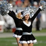 131216165241-oakland-raiders-raiderettes-cheerleaders-ap211292801697-10-single-image-cut