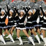 131216165244-oakland-raiders-raiderettes-cheerleaders-ap217756329552-15-single-image-cut