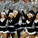 131216165248-oakland-raiders-raiderettes-cheerleaders-ap926317681179-13-single-image-cut