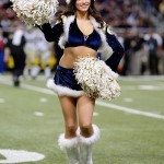 131216165300-st-louis-rams-cheerleaders-ap880843442127-16-single-image-cut