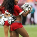 131216165304-tampa-bay-buccaneers-cheerleaders-25369503-single-image-cut