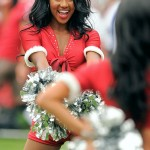 131216165316-tampa-bay-buccaneers-cheerleaders-25371813-single-image-cut