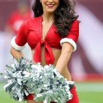 131216165327-tampa-bay-buccaneers-cheerleaders-25372458-single-image-cut