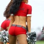 131216165338-tampa-bay-buccaneers-cheerleaders-25372578-single-image-cut