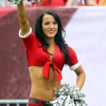 131216165342-tampa-bay-buccaneers-cheerleaders-25372628-single-image-cut