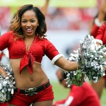 131216165345-tampa-bay-buccaneers-cheerleaders-25373563-single-image-cut