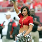 131216165349-tampa-bay-buccaneers-cheerleaders-25373573-single-image-cut