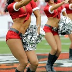 131216165405-tampa-bay-buccaneers-cheerleaders-ap851836823775-7-single-image-cut