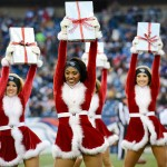 131216165409-tennessee-titans-cheerleaders-ap218499214033-19-single-image-cut