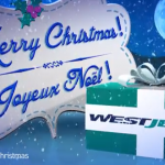 WestJet Makes Christmas Dreams Come True [Video]
