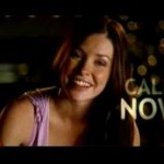 "Evangeline Lilly's VERY REAL ""Live Links"" Call Girl Ad [Video]"