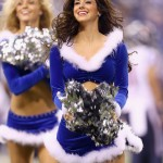 houston-texans-v-indianapolis-colts-20131215-213133-489