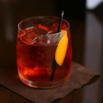 SmartSnobs: Ever Wonder What's In a Negroni?