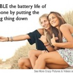 13 Ways To Make Your Smartphone Battery Last Longer