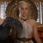 The Game Of Thrones Season 4 Trailer You've Been Waiting For [Video]